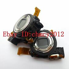 LENS ZOOM UNIT For CANON PowerShot A1000 A1100 A3100 Digital Camera Repair Part