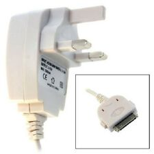 Mains Charger for New iPod Nano 5th Generation