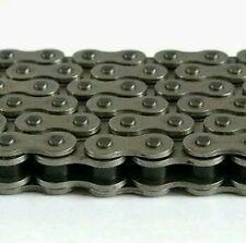 Eton 650081 e-ton Viper RXL-90R 520 Drive Chain