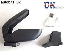 Armrest Specially for DACIA LOGAN, MCV SANDERO Brand New Boxed