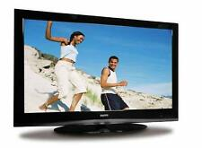 "37"" Sanyo FULL HD 1080P LCD TV CE37FH08 Freeview Digital, USB, 3x HDMI, Limited"