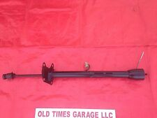 1962-1967 MOPAR B-BODY STEERING COLUMN Plymouth Belvedere Dodge DART Charger