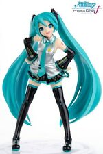 Sega Prize VOCALOID Hatsune Miku Project DIVA - f Premium PM Figure NEW Japan