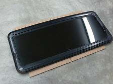 Ford Expedition 97-14 F150 01-14 Lincoln Navigator 98-14 Sunroof Glass Sun Roof