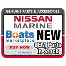 Nissan Marine 921630516 921630516M SCREW