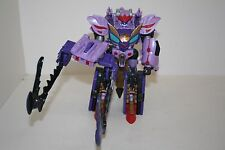 Transformers Beast Wars II GALVATRON Figure