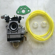 Carburetor Carb For ECHO String Trimmer PPT-260 PPT-261 SRM-260 SRM-261 SRM-260S