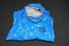 DuPont Tychem Responder XXL Encapsulated Level A Hazmat Suit  RS550TDB2X000100