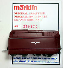 MARKLIN 23017 - 230170  TENDER - TENDER 3089