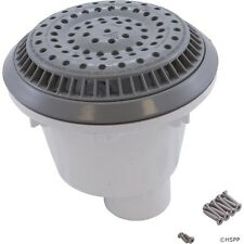 WATERWAY Waterway Vinyl Liner Main Drain S X B 6402667V Pool & Spa Product NEW