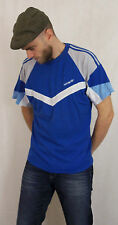 Vintage Adidas 80's T-Shirt D8 GB44 Large