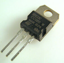 Texas RC4558 Doble Propósito General Op Amp 8 Pin Soic IC 1 Pieza OM124Z2