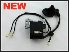 2 Stroke Ignition Coil Plug 33cc 43cc 47cc 49cc 50cc ATV's Quad Pocket Dirt Bike