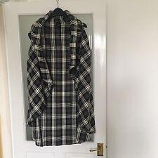 Chique Top/jacket
