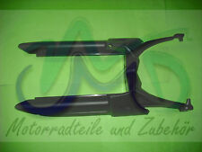 Yamaha XT660R XT660X XT660 XT Gabelschutz Gabel Schutz Fork Protector