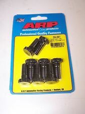 ARP FLYWHEEL BOLTS FIT FORD V8 5.4 4.6 FOR NISSAN SILVIA SR20 200SX 180sx
