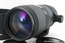 [Excellent] Sigma AF 70-200mm F/2.8 APO EX HSM Lens for Canon (143795-R335)