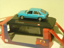 IST #069 1978 FSO POLONEZ BLUE