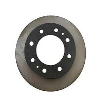 Front Chevrolet Express 3500 Silverado 2500 HD Disc Brake Rotor 40509077 Opparts