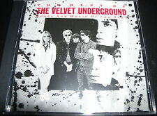 The Velvet Underground The Words And Music Of Lou Reed Very Best Of CD - New