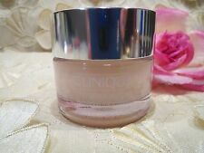 CLINIQUE-MOISTURE SURGE-EXTENDED THIRST RELIEF.5 OZ.-NEW!!