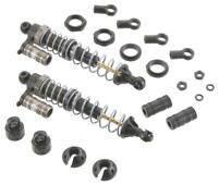 Axial AX30090 SCX10 61-90mm Aluminum Shock Set (2)