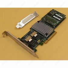 New LSI00326 9270-8i 8-port PCI-E 6Gbps RAID Controller LSI Card US-Seller