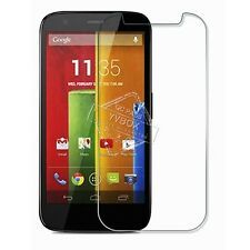 0.26mm Ultra-thin 9H Tempered Glass Screen Protector for Motorola Moto G 1st Gen