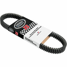 Carlisle XS Snowmobile Drive Belt XS817 Arctic Cat Crossfire 800 1000