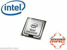 Intel Xeon E5620  Quad core Westmere processor 2.4 Ghz,  12Mo Cache