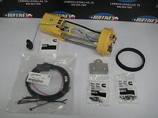 New OEM Mopar 01-02 Dodge Ram 2500 3500 Cummins Diesel  Fuel Pump Conversion Kit