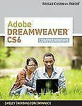Adobe CS6 by Course Technology: Adobe Dreamweaver CS6 : Comprehensive by...