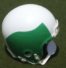 "PITTSBURGH STEELERS / PHILADELPHIA EAGLES ""STEAGLES"" 1943 FOOTBALL MINI HELMET"