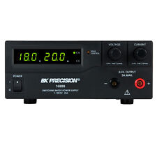 BK Precision 1688B 18V/20A Switching Bench DC Power Supply
