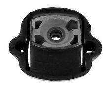 FEBI 06072 Engine Mounting Right     Front