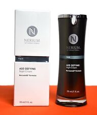 Nerium AD Age Defying Night Cream Brand New. Sealed from Nerium. Fast Shipping!!