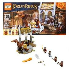 NEW LEGO The Lord of the Rings The Council of Elrond 79006 FREE US SHIPPING!!!!!