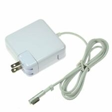 "L tip 60W AC Power Adapter Charger for Apple Macbook pro 13"" 13.3 A1184 A1330"
