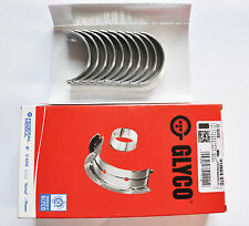 SUZUKI LIANA SX4 1.4 1.6 DDIS ENGINE MAIN SHELL BEARINGS SET. (+0.50)