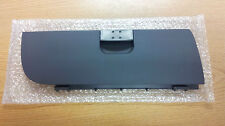 Genuine Toyota Aygo Citroen C1 Peugeot 107 Glove Box Lid Cover 2012  On New