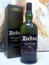 Whisky_ARDBEG-TEN_Islay_Single-Malt_70cl_45°_à_49_euro