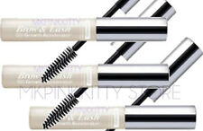 Ardell Brow & Lash Growth Accelerator Gel Serum **NEW** (LOT of 3)