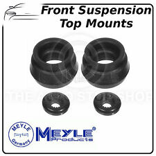 Audi Skoda VW Seat Meyle Front Suspension Top Strut Mount Kit 1004120019S