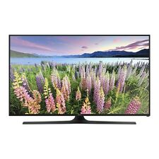 "SAMSUNG 40"" 40J5500 FULL HD SMART LED TV WITH 1 YEAR DEALERS WARRANTY"