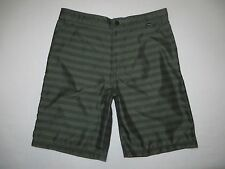 New Hurley Mens Mariner Hybrid Walk Board Surf Shorts 21 Size 32
