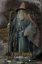 Asmus Toys The Lord of The Rings The Grey Wizard Gandalf Ian McKellen 1/6 Figure