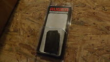 1 - Ruger 77/17 WSM - factory NEW 6rd magazine mag clip   (R207*)