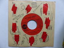 JEAN CLAUDE ANNOUX Le concerto Vive la mariée 45 G 1929 JUKE BOX