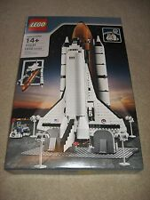 lego space shuttle adventure instructions - photo #11