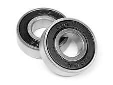 HD CLUTCH BELL CARRIER BEARING FOR HPI Rovan KM BAJA 5B Buggy 5T 5SC Truck
